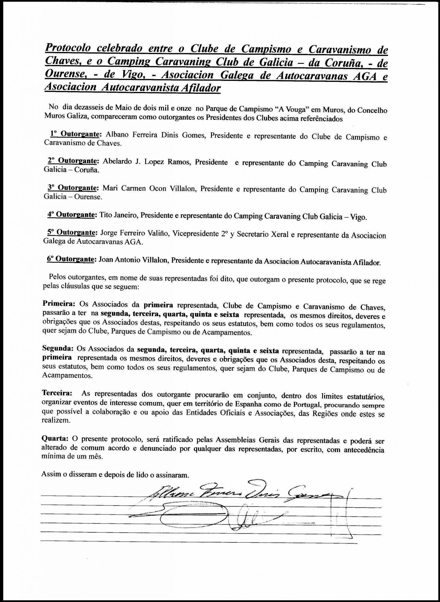 protocolo-entre-os-clubeschavesa-coruaourensevigo-aga-y-afilador16052011