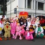 carnavales-2013
