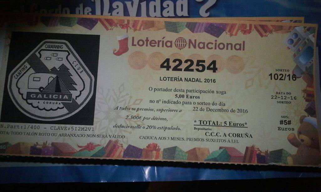 loteria-de-navidad-2016