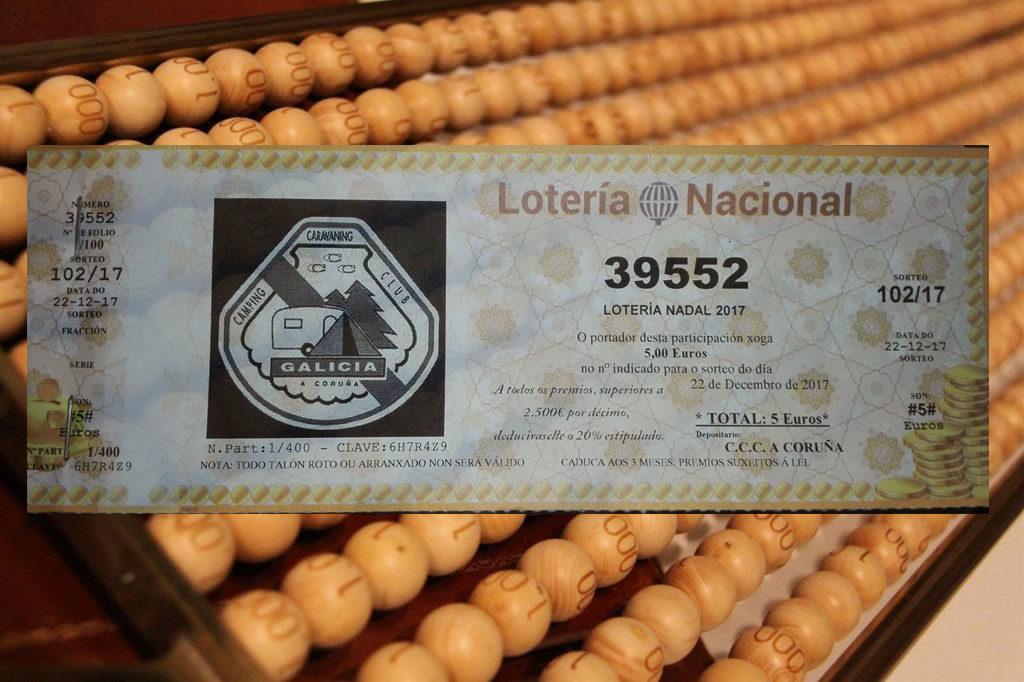 loteria-de-navidad